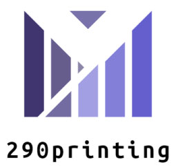 290printing.com