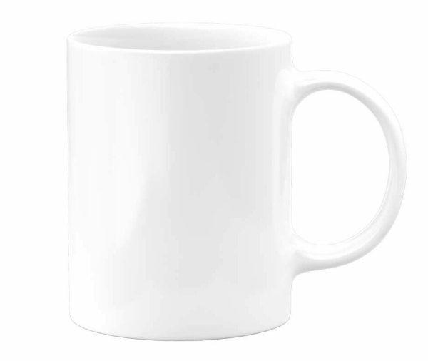custom_mug_white