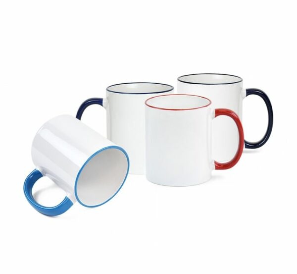 custom-mugs-colored-rim